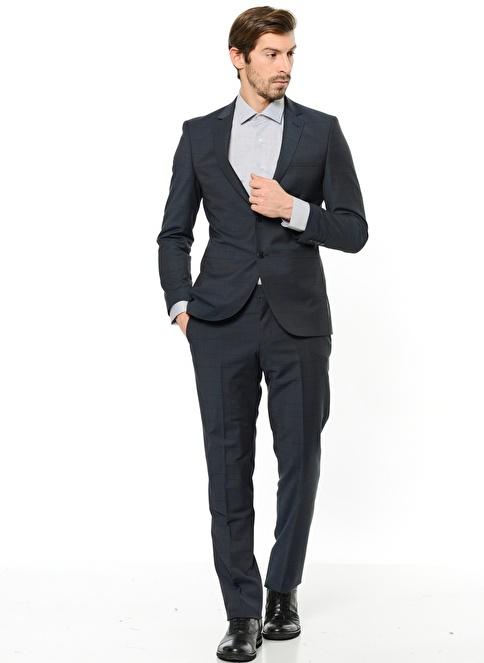 2763af388fdfc Altınyıldız Classics Erkek Takım Elbise Füme | Morhipo | 18093243